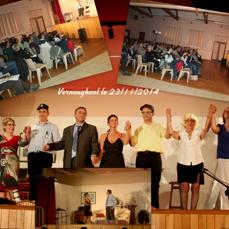 théâtre23-11-2014